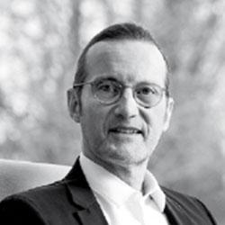 Guy Weicherding